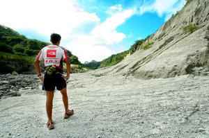 pinatubo_nev