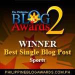 pba_singlepost_150